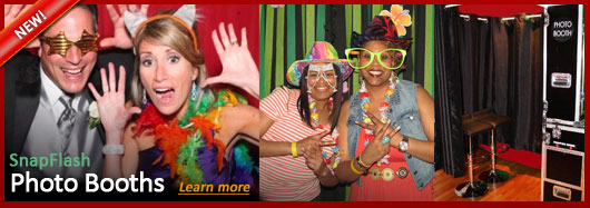 photo booth rental in biloxi mississippi